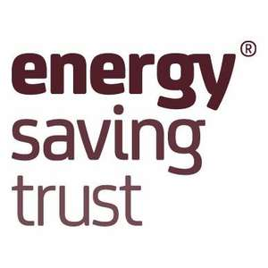Interest free (0%) loan of up to £28k over 6 years to buy an electric car or motorbike (Scotland only) @ Energy Saving Trust