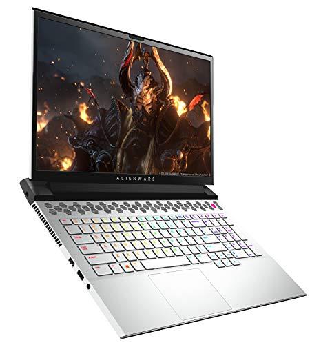 "Alienware m17 R2 17.3"" FHD 144Hz 9ms Gaming Laptop (Core i7-9750H, 16GB RAM, 1TB HDD, NVIDIA Geforce RTX 2070 8GB GDDR6) £1,376 @ Amazon"