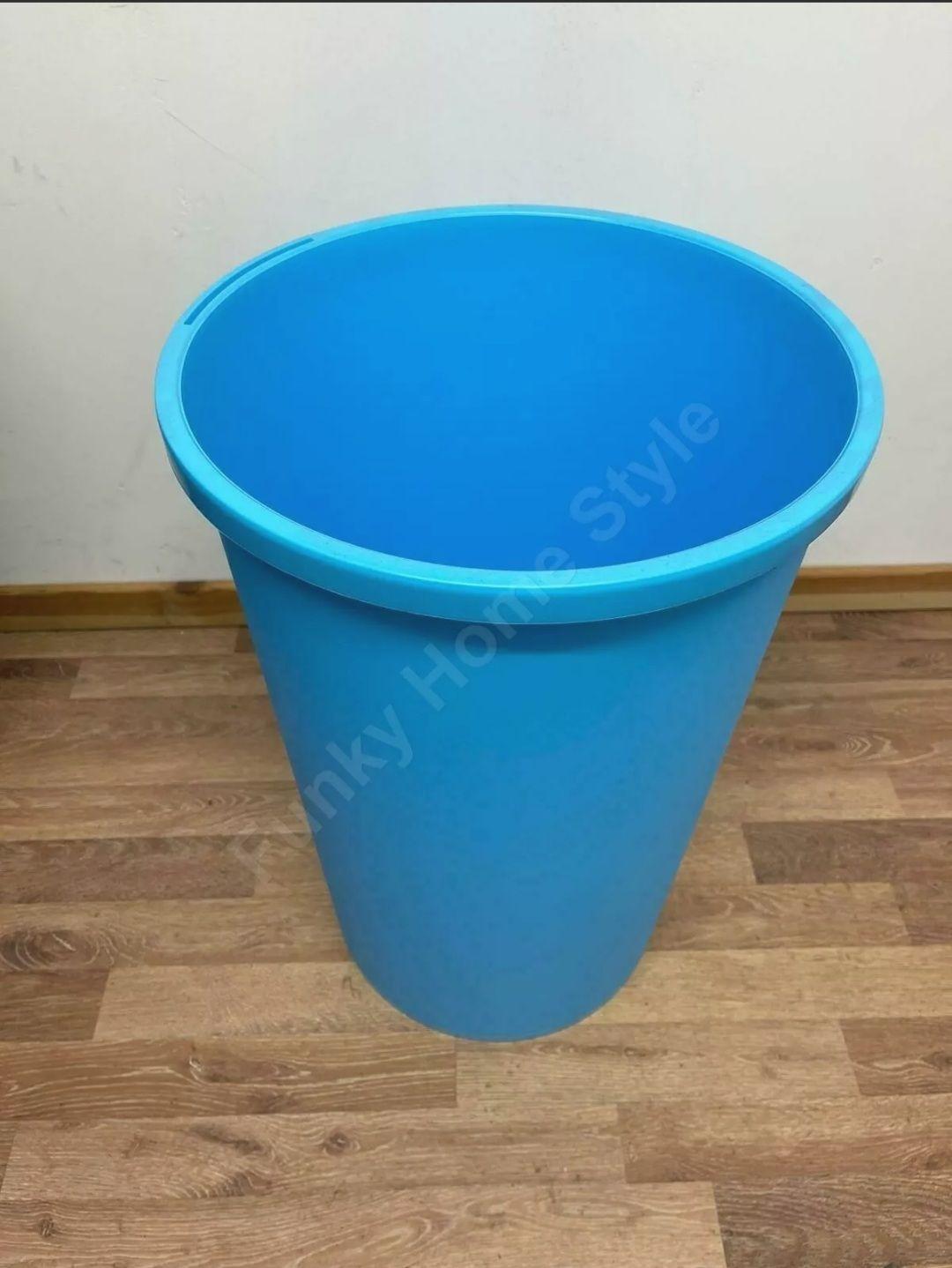 45 Litre Blue Bin - £2.99 delivered @ funkyhomestyle / eBay