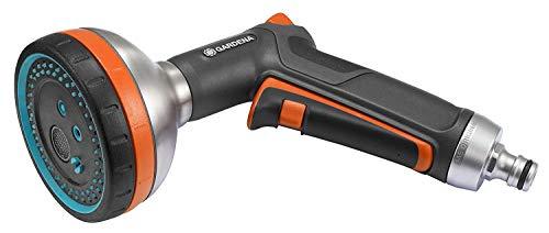Gardena Premium Multi Sprayer - £22.09 (UK Mainland) Sold by Amazon EU @ Amazon