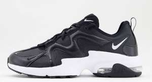 Nike Air Max Graviton Lea Trainers - £29.43 + £4 Delivery with code @ ASOS