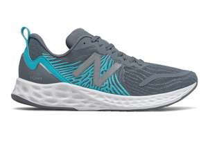 New Balance Running Freshfoam Tempo Trainers Now £44 with code Free delivery @ Asos