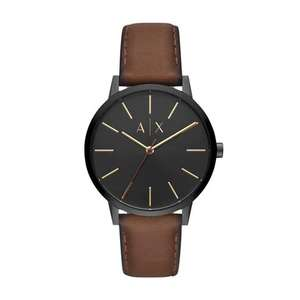 Armani Exchange Caydl Men's Watch 757854 - £92 + £4.99 delivery at House of Fraser