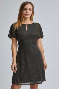Dorothy Perkins Petite dress - £1.80 including next day delivery at Dorothy Perkins