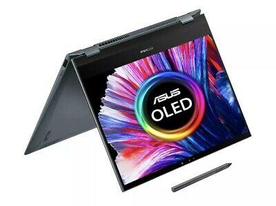 ASUS Zenbook UX363EA OLED i5-1135G7 8GB 512GB SSD £779 @ dgeltd / eBay