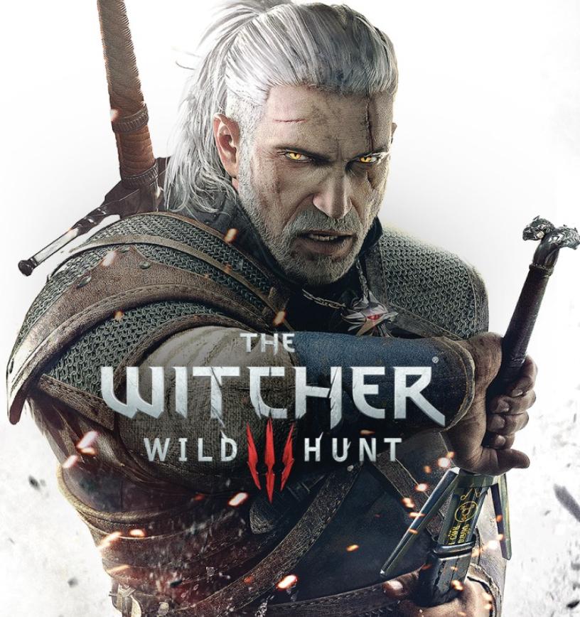 Witcher 3 (Nintendo Switch) - £17.99 @ Nintendo Store