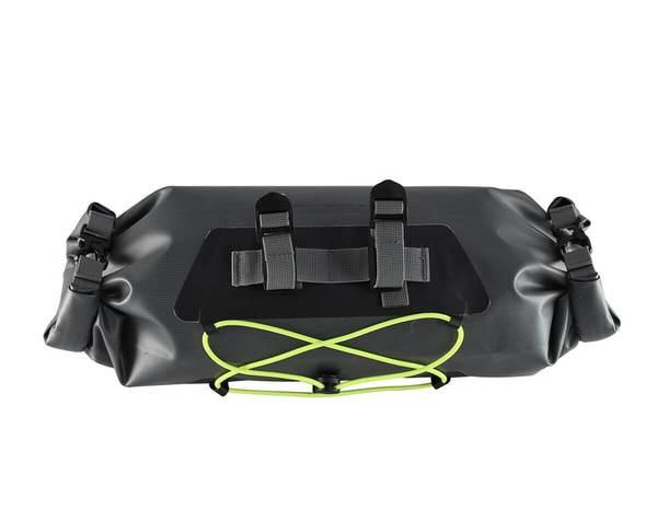 Velodry® Waterproof Handlebar Tube 10 Litres - £28.94 Delivered @ Over-Board