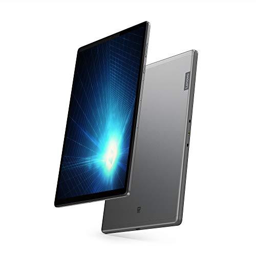 Lenovo Tab M10 Plus 10.3 Inch FHD Tablet – (Octa-Core 2.3GHz, 2GB RAM, 32GB eMMC, Android Pie) – Iron Grey £99 @ Amazon