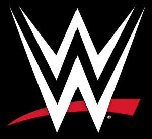 WWE network subscription for 1 months £0.99 if subscription today