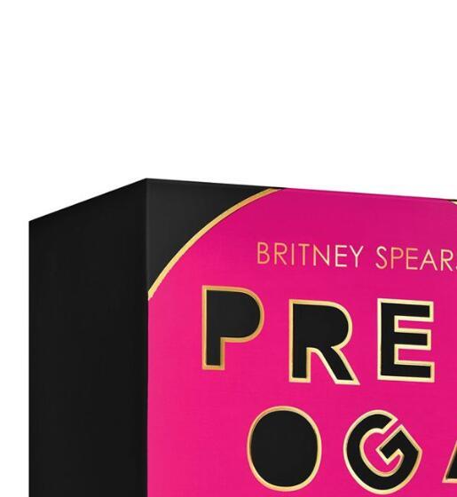 Britney Spears Prerogative Eau de Parfum 50ml - £7.50 + £1.50 click & collect at Boots