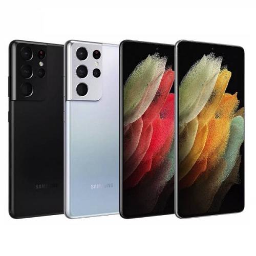 Samsung galaxy s21 ultra (Korean Version) - £747 @ Wonda Mobile