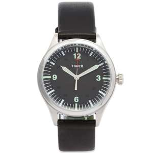 Timex Archive Waterbury United Watch - £75.24 / £79.23 delivered @ End Clothing