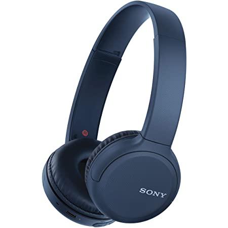 Sony WH-CH510 Wireless Bluetooth Headphones £9.75 instore @ Asda Living (Newport)