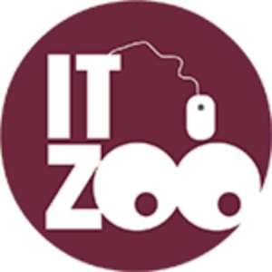 15% OFF site wide from itzoo