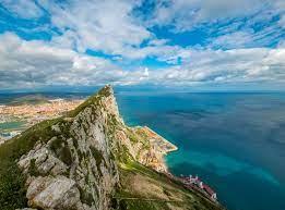Return flight to Gibraltar - £35.98 (July Departures / Departing London Luton) @ Wizz Air