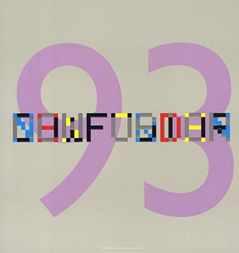 """New Order : Confusion (2020 Remaster) [VINYL] 12\"""" Single, Maxi-Single 180G £6.99 Prime + £2.99 Non Prime @ Amazon"""