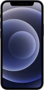 iPhone 12 Mini 64GB Refurb on VODAFONE- 18GB 5G Data, Unlimited Mins & Texts, £23pm - £79 Upfront (24mth) - total £631 @ Mobiles.co.uk