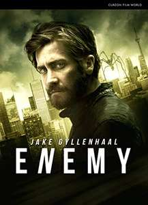 Enemy HD £2.99 to Own (Prime Member deal) @ Amazon Prime Video