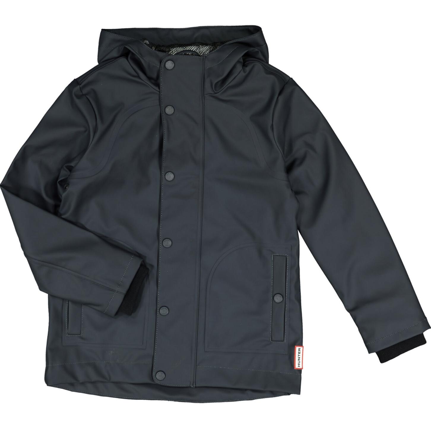 Kids Hunter Raincoat (Size 5) £21.99 C&C @ TK Maxx