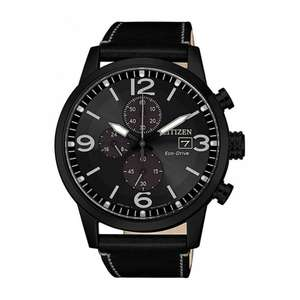Citizen Eco-Drive Men's Watches, starting from £79.99 delivered at TK Maxx (More in op)