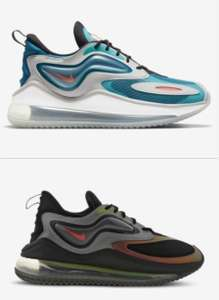 Nike Air Max Zephyr Trainers Now £79.99 + Free delivery @ Foot Locker