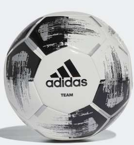 Adidas Team Capitano Football Size 5 Now £7.18 + Free delivery with Creators Club @ Adidas