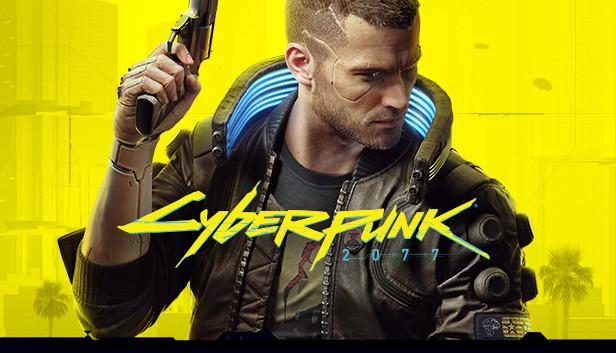 [GOG] Cyberpunk 2077 (PC) - £13.99 @ CDKeys