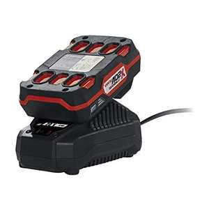 Parkside 2ah Battery and Charger - £5 instore @ LIDL, Kidsgrove