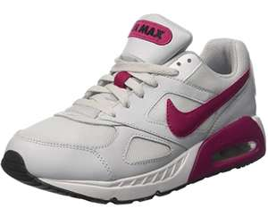 Girls Nike Air Max IVO £21.48 - Nike Outlet Store Orpington