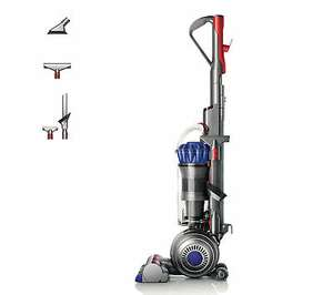 Dyson Small Ball Allergy – Refurbished - 2 Year Guarantee £125.11 with code @ Dyson eBay