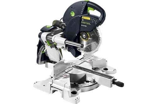 Festool Kapex KS120 REB 110V - £821.98 @ Amazon