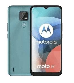 Moto E7 Phone - £25 in Asda (Lowestoft)