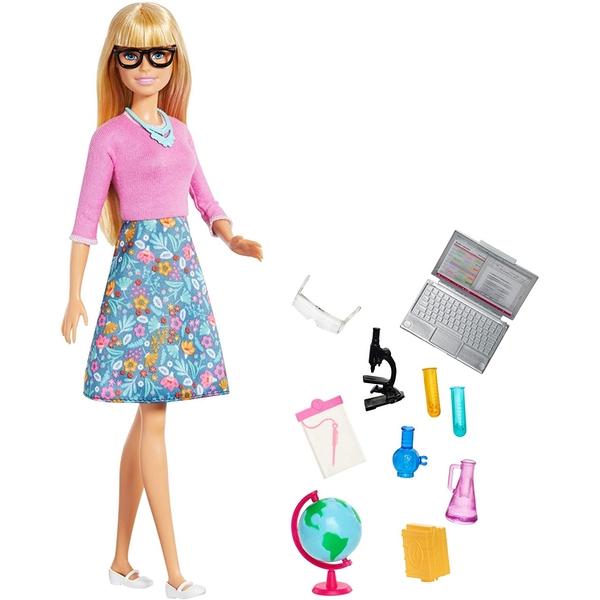 Barbie doll sets 2 for £16 instore B&M (found Wednesbury)