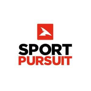 10% off sitewide at Sport Pursuit