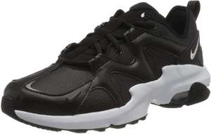 Nike Air Max Graviton Lea Trainers at ASOS for £46.04 delivered (new customer using code)