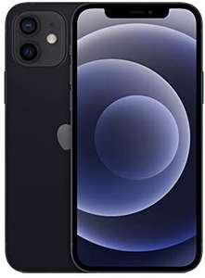 Apple iPhone 12 128GB Smartphone - £729.10 / £706 Fee Free Card @ Amazon Germany