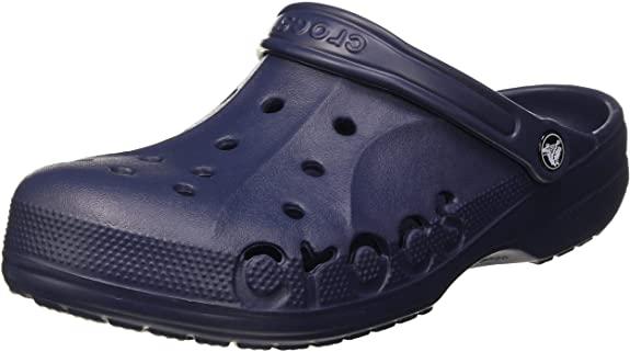 Crocs Unisex's Baya Clog £14.58 (+£4.49 Non Prime) @ Amazon