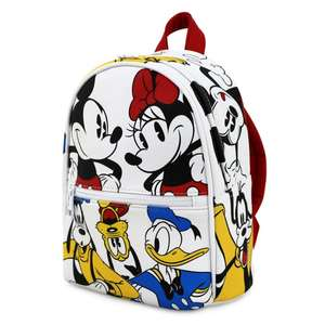 Up to 30% off sale + FREE Delivery no minimum spend using code (Works on sale and non sale) @ shopDisney