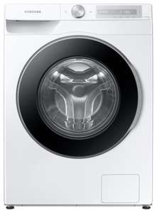 Samsung WW90T634DLH Series 6 Auto Dose 9Kg, 1400 Spin Washing Machine with 5 year warranty £419 delivered @ Reliant Direct