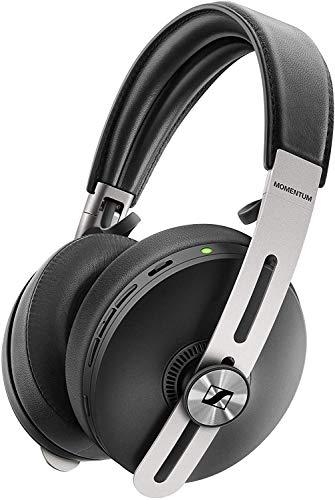 Sennheiser M3AEBTXL Momentum Wireless Noise Cancelling Headphones £279.61 @ Amazon