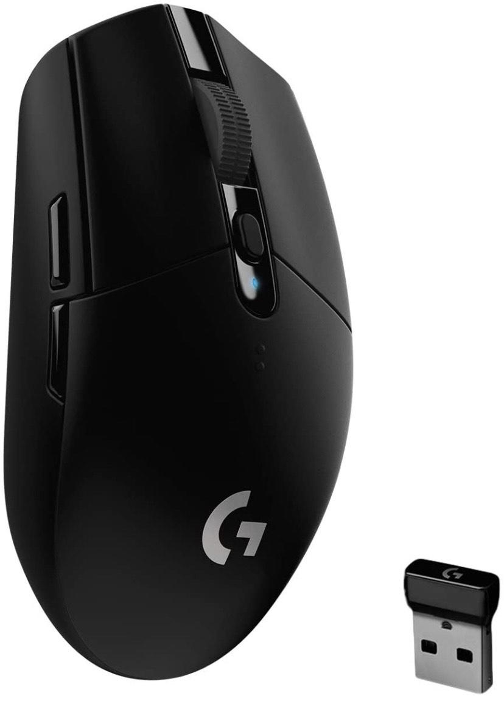 Logitech G305 £24.99 at Amazon Prime Exclusive