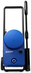 Nilfisk Core 125 Bar High Pressure Washer for Home, Garden and Car Blue - £70.99 (Prime Exclusive) @ Amazon