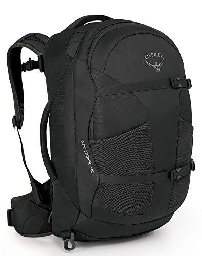 Osprey Farpoint 40 Outdoor & Trekking Rucksack (M/L) - £49.99 (Prime Exclusive) @ Amazon