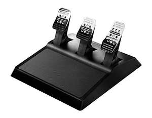 Thrustmaster T3PA (3-Pedalset, PS4 / PS3 / Xbox One / PC) £70.99 Amazon Prime Exclusive