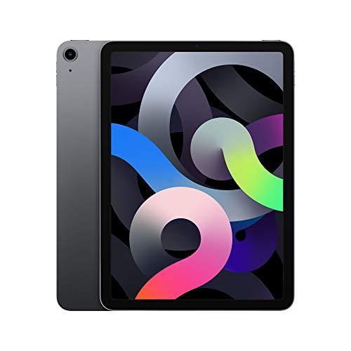 iPad Air Space Grey 256GB Wifi - Amazon Warehouse - Used Like New £434.92 Amazon Prime Warehouse Exclusive