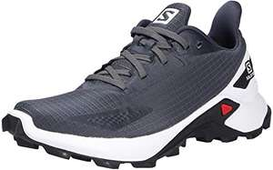 Salomon Alphacross Blast Women's Trail Running Shoes (Various Sizes) from £35.02 Amazon Prime Exclusive