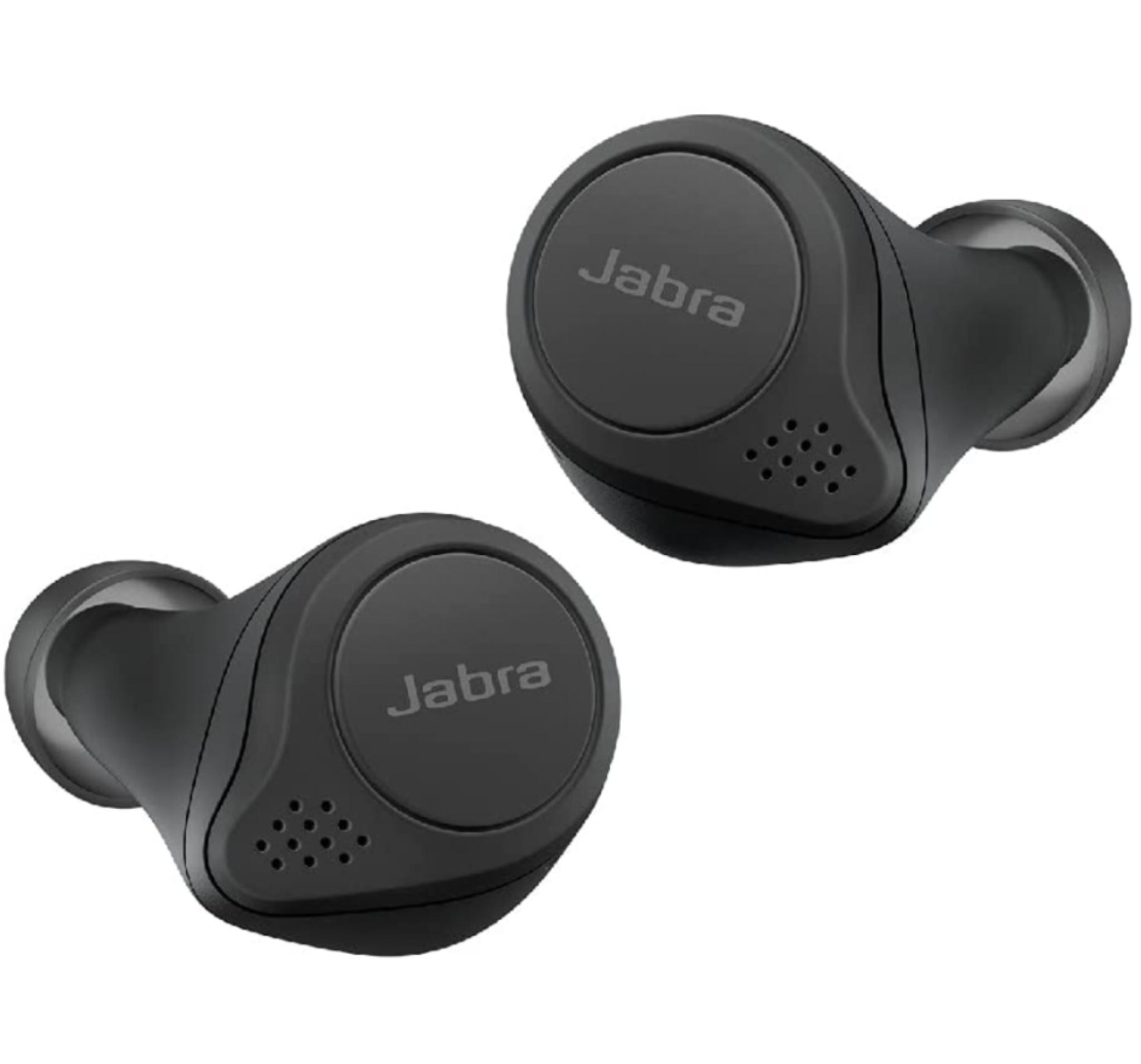 Jabra Elite 75t Earbuds - Classic (All colours) - £99 Amazon Prime Exclusive