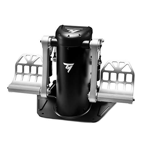 Thrustmaster TPR Pendular Rudder - £362.99 @ Amazon Prime Exclusive