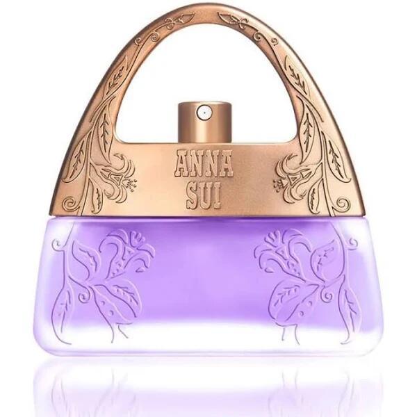 Anna Sui Sui Dreams In Purple 30ml £12.99 delivered @ The Perfume Shop