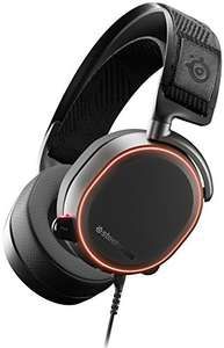 SteelSeries Arctis Pro Gaming Headset £108.99 Amazon Prime Exclusive